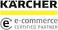 КЕРХЕР низкая цена Украина | KARCHER