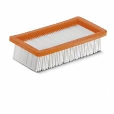 Патронный фильтр Керхер с нанопокрытием к WD 4.600 - WD 5.600