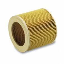 Патронный фильтр к Керхер WD 2.200 - Керхер WD 3.500