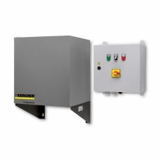 Аппарат высокого давления Керхер HWE 860