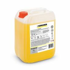 Средство для пенной очистки Керхер RM 806, 5 л